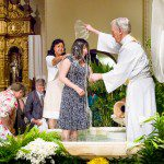 Rite of Christian Initiation of Adults and Children