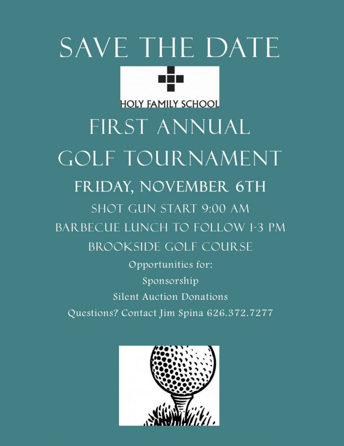2015-Golf-Tournament-Save-the-Date1