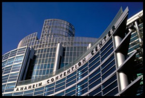 ACC-AnaheimConventionCenter