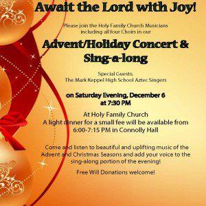 Advent Flyer 14-1