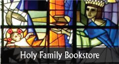 Holy-Family-Bookstore