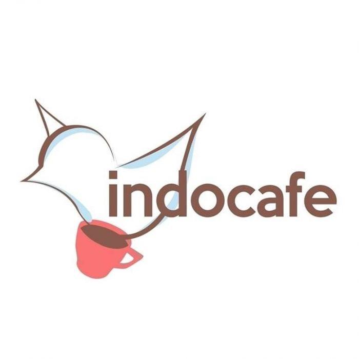 Indonesian Catholic Fellowship- IndoCaFe