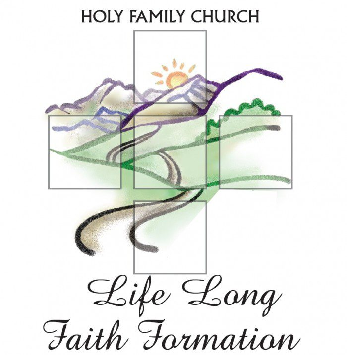 Education Formation Ministries