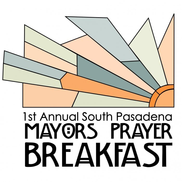 First Mayor's Prayer Breakfast on Feb. 23 at Oneonta Church