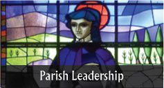 Parish-Leadership