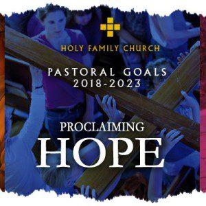 Pastoral Goals