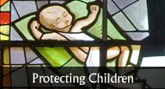 Protecting-Children