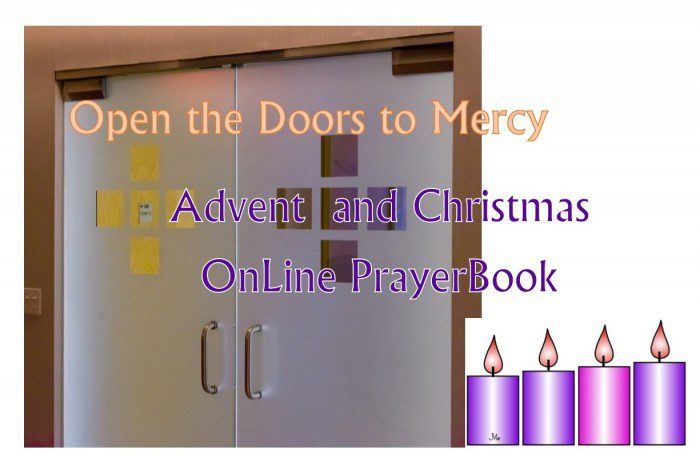 Archived Online Prayer Books
