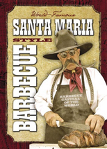 Santa Maria Barbecue