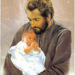 St_Joseph__Jesus.266220525_std