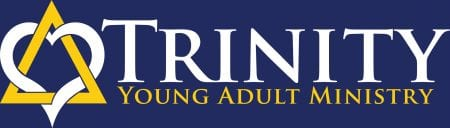 Trinity - Young Adult Ministry