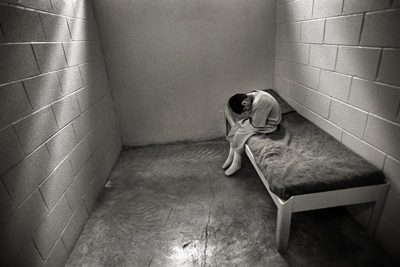 blog children-in-prison-juvenile-incarceration-photo-by-steve-liss4