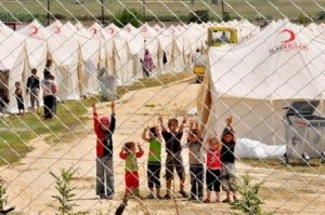 blog2-4-14syrian-refugee-children