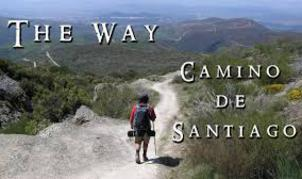 Camino Frances Pilgrimage with Cambria Tortorelli (October 15th-24th, 2015)