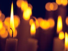 Prayer Vigil for South Pasadena Schools and Community, Wednesday at 7 p.m