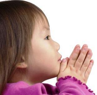January 15 – Pray for the World's Children!