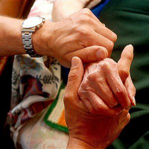 STOP PHYSICIAN ASSISTED SUICIDE-sign petition after Mass this weekend!
