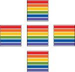 LGBT Ministry