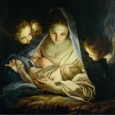 Enter HF Christmas Art Contest Today