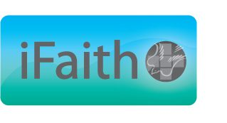 Introducing Holy Family's iFaith Initiative