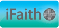 iFaith Initiative