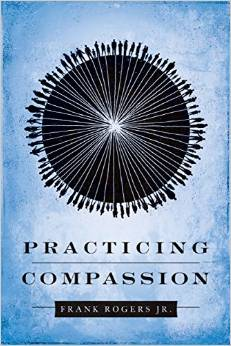 Practicing Compassion Retreat