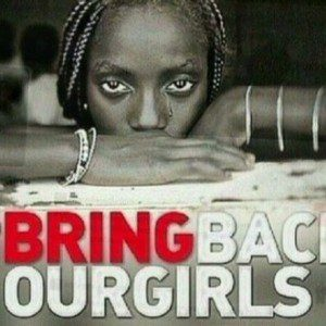 kidnapped-nigerian-schoolgirls