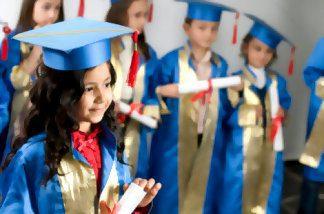 kids-grad-2