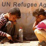 syria-million-refugee-children