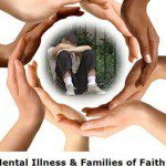 webmental-illness-and-families-of-faith