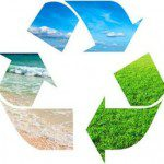 Advanced_Waste_to_Energy_Plant_Gains_Traction-Renewable_Energy-hero
