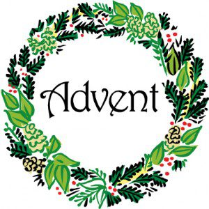 Advent Opportunities