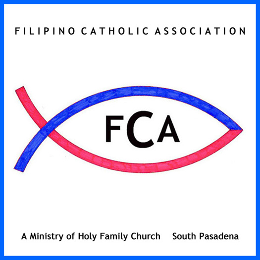 FCA logo_bulletin_2X2