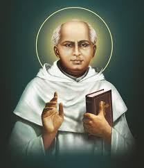Fr.Chavara