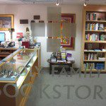 Holy Family Bookstore