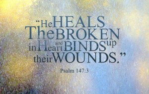 Jesus-Heals-Brokenhearted-Binds-Wounds-300x214