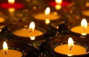 Taize-Candles_0