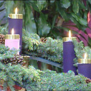 """About Advent - """"Our Lord is coming!"""""""