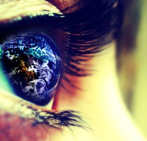 how-you-see-the-world