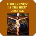 jesus_forgives_justice_sticker-p217693454659818572en7l1_216