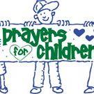 logo-prayersforchildren