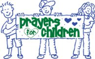prayers_for_children_logocolor_web