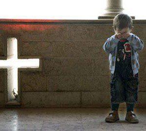 syriachristianboy
